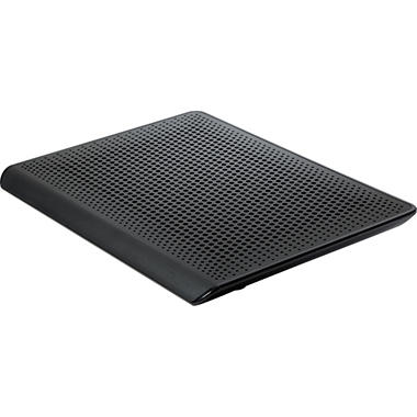 Targus Heavy Duty Chill Mat