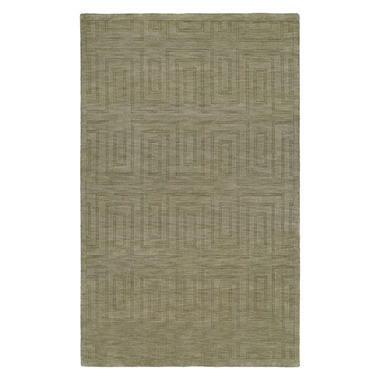 ECHO RUG EH-748 8FT X 10FT
