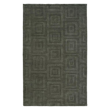 ECHO RUG EH-752 6FT X 9FT