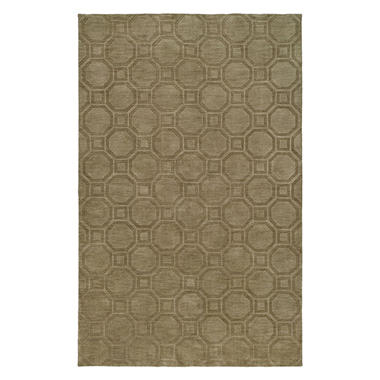 ECHO RUG EH-753 2FT6IN X 10FT