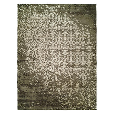 MADISON RUG MD-361 6FT X 9FT