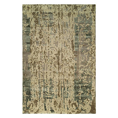 MADISON RUG MD-362 3FT6INX5FT6IN