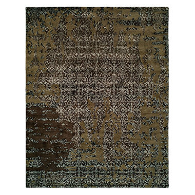 MADISON RUG MD-363 6FT X 9FT