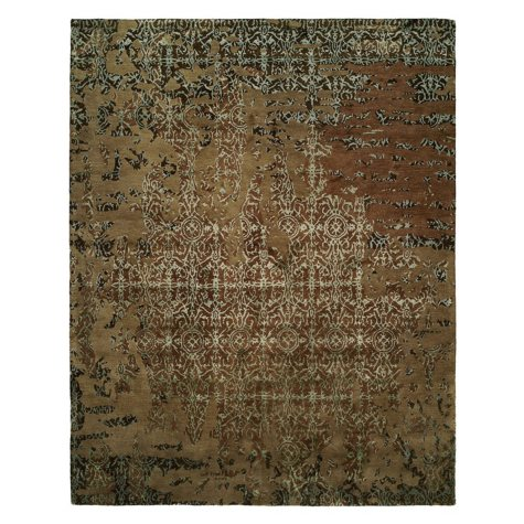 MADISON RUG MD-364 6FT X 9FT