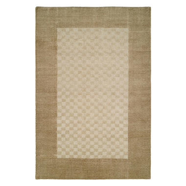 NOVA RUG NV-626 2FT6IN X 10FT