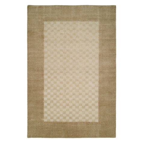 NOVA RUG NV-626 3FT6INX5FT6IN