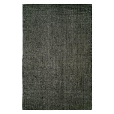 NOVA RUG NV-631 3FT6INX5FT6IN