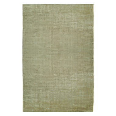NOVA RUG NV-632 3FT6INX5FT6IN