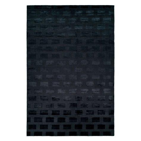 NOVA RUG NV-633 2FT X 3FT