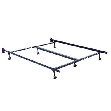 Premium Universal Bed Frame - Sam\'s Club