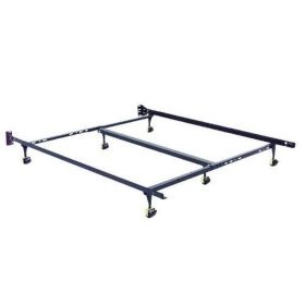 Premium Universal Bed Frame