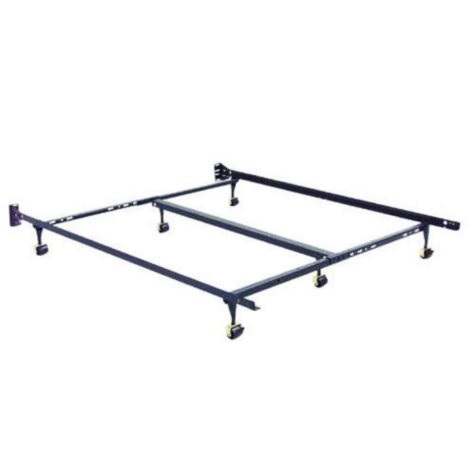 Premium Universal Bed Frame