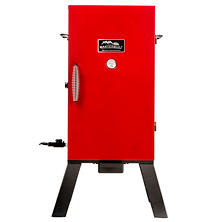 Masterbuilt Analog Electric Smoker