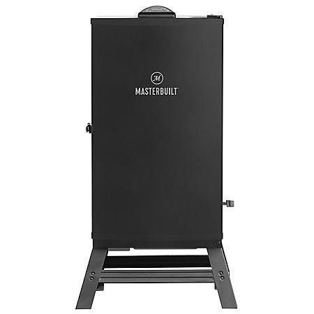 Masterbuilt MES 145B Digital Electric Smoker