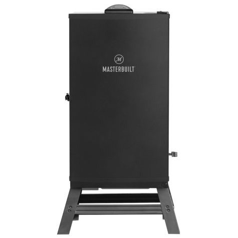 Masterbuilt MES 145B Digital Electric Smoker