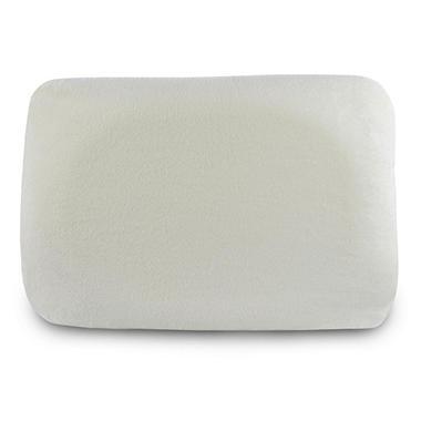 Custom Scoop Bed Pillow Sam s Club
