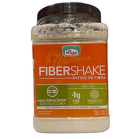 Maga Fiber Shake (2 pk.)