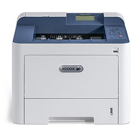 Xerox Phaser 3330/DNI Monochrome Wireless Laser Printer