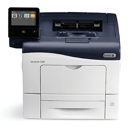 XEROX VersaLink C400/N Multifunction Color Laser Printer