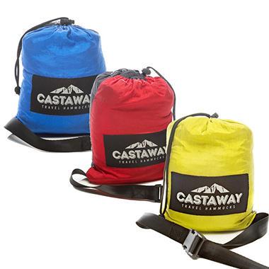 castaway travel hammock castaway travel hammock   sam u0027s club  rh   samsclub