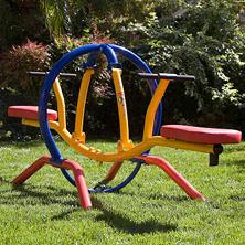 Playground Equipment Sam S Club
