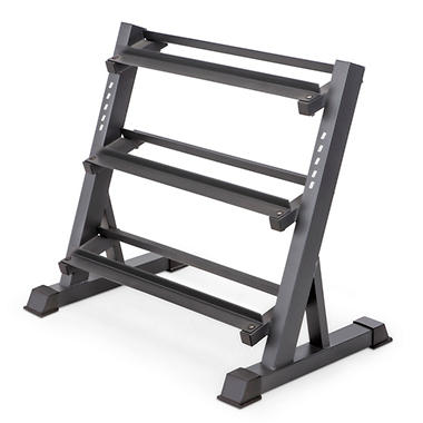 Apex Dumbbell Rack