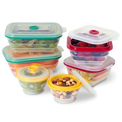 4c1aae80de5 Food Storage - Sam s Club