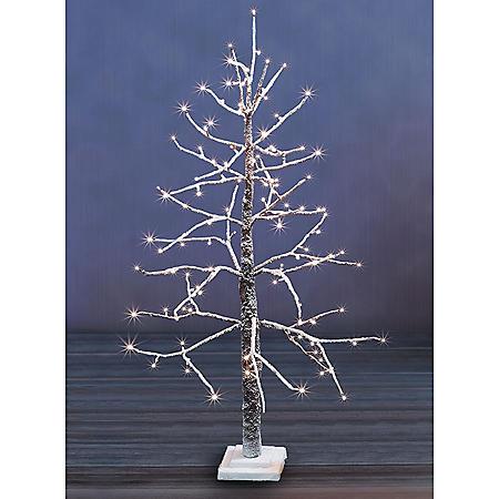 """48"""" Lighted Tree"""