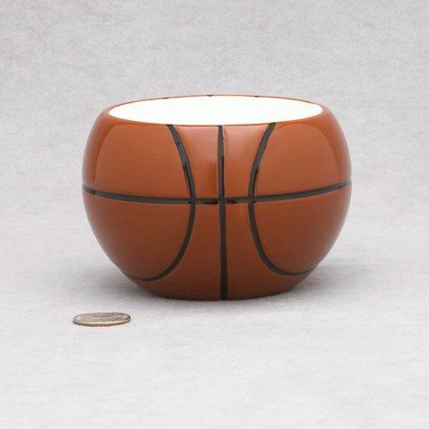 Basketball Planters (4 pk.)