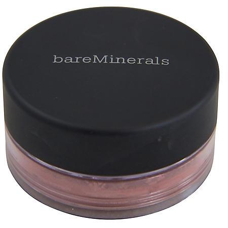 bareMinerals Loose Powder Blush, Choose Your Shade (.03 oz.)