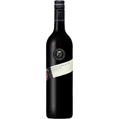 Pepperjack Barossa Red Blend (750 ml)