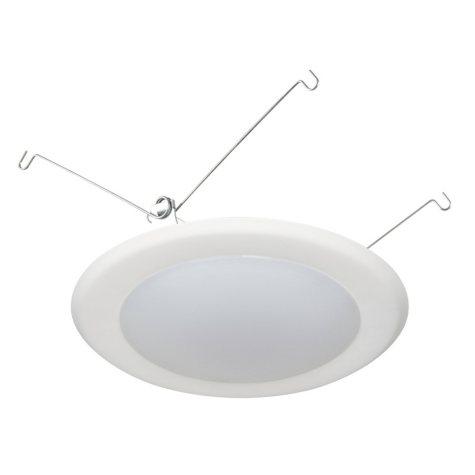 Luminance LED Disk Light 15W, 3000K, 1050 Lumens