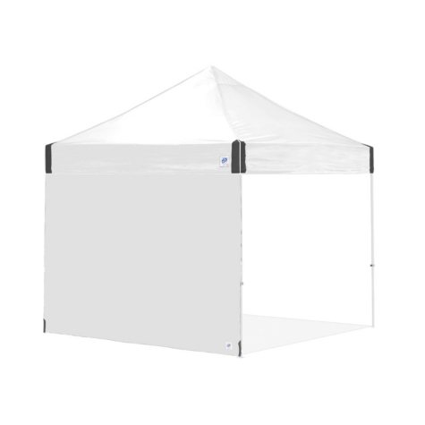 E-Z UP Recreational Sidewall - Fits Straight Leg 10' E-Z UP Instant Shelters
