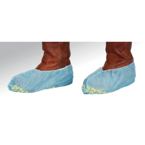 Powr-Flite Standard Shoe Covers (50 ct.)