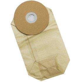 Powr-Flite Pro-Lite Backpack Vacuum Paper Bag for BP4S (10 ct.)