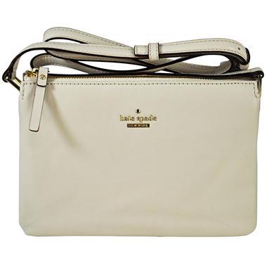 b697c26a1e23 Gabriella Handbag by Kate Spade - Sam s Club