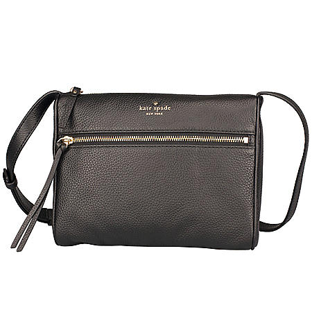 Cobble Hill Cayli Crossbody Bag by Kate Spade