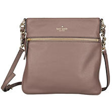 Cobble Hill Ellen Crossbody Bag by Kate Spade