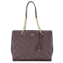Women's Emerson Phoebe Handbag by Kate Spade