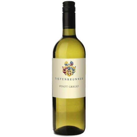 Tiefenbrunner Pinot Grigio (750 ml)