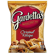 Gardetto's Snack Mix 5.5 oz. (7 ct.)