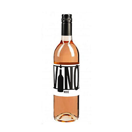 Charles Smith VINO Rose (750 ml)