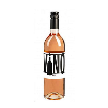 CHARLES SMITH VINO ROSE 750ML