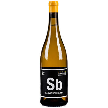 Substance Super Sauvignon Blanc (750 ml)