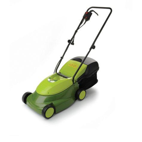 """Sun Joe 14"""" 12-Amp Corded Electric Lawn Mower"""