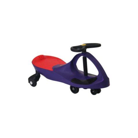 PlasmaCar - Purple