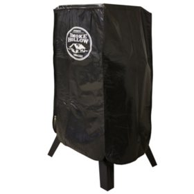Smoke Hollow Smoker Cover, Small