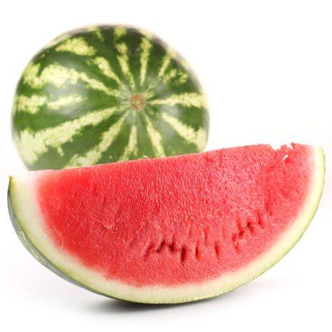 Seedless Watermelon (1 each)