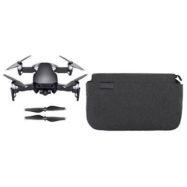 actu drone