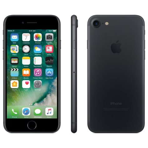 Apple iPhone 7 (Verizon) - Choose Size and Color